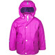 Kamik Splash Jacket Children pink
